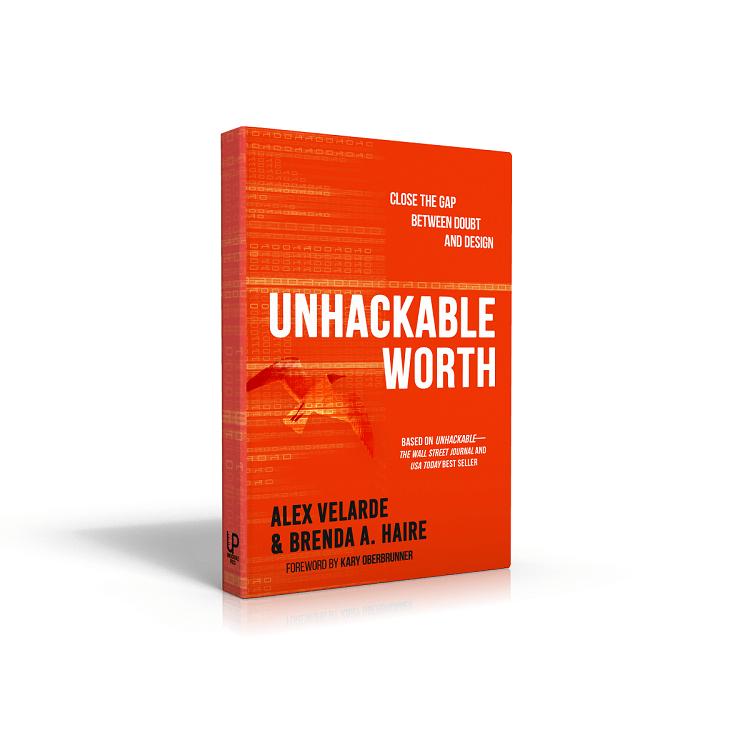 Unhackable Worth
